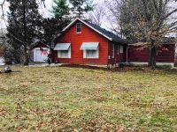 Home for sale: 108 Clover, Erlanger, KY 41018