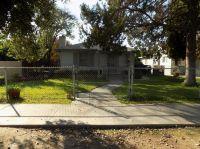 Home for sale: Sanger, CA 93657