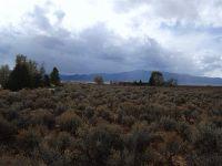 Home for sale: Mesa Vista Rd., Taos, NM 87571