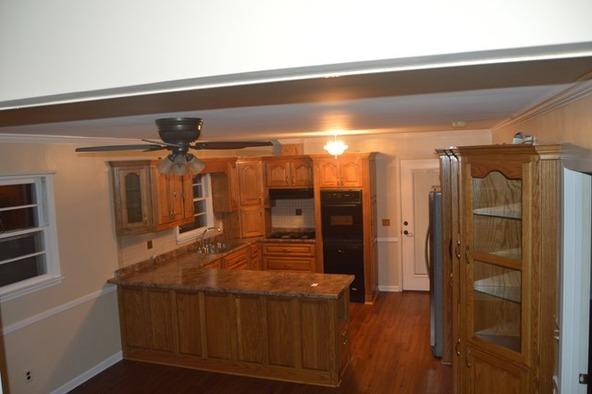 124 James Rd., Russellville, AL 35653 Photo 28
