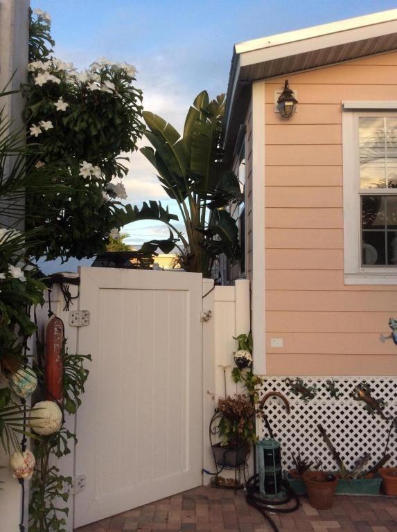 5031 5th Avenue, Stock Island, FL 33040 Photo 17