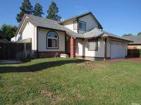 Home for sale: 8209 Auberry Dr., Sacramento, CA 95828