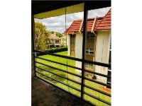 Home for sale: 2960 Riverside Dr., Coral Springs, FL 33065