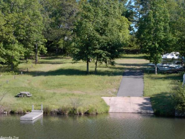 352 Hunters Cove Dr., Hot Springs, AR 71913 Photo 9