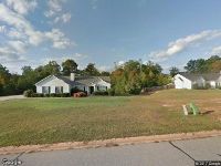 Home for sale: Carthedge, Newnan, GA 30263