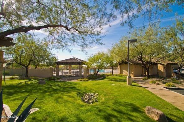 4320 N. El Sereno Cir. --, Mesa, AZ 85207 Photo 52