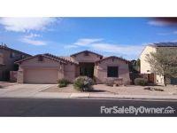 Home for sale: 3152 E. Buena Vista Dr., Chandler, AZ 85249