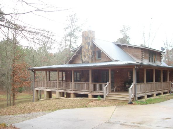 5461 County Rd. 278, Five Points, AL 36855 Photo 38