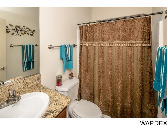 2123 Horsemint Ave., Kingman, AZ 86401 Photo 12