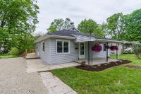 Home for sale: 209 S. Sale St., Ellettsville, IN 47429