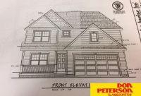 Home for sale: 1059 S. Sheridan, Fremont, NE 68025