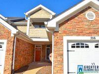 Home for sale: 356 Fireside Dr. #356, Wedowee, AL 36278