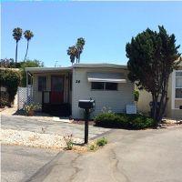 Home for sale: 4025 State St. #26, Santa Barbara, CA 93110