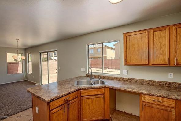 4122 E. Cameo Point, Tucson, AZ 85756 Photo 12