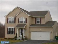 Home for sale: 296 Lakshman Trail, Dover, DE 19901