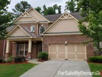 Home for sale: 3103 Normandy Rdg, Lawrenceville, GA 30044