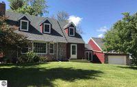 Home for sale: 1520 Ridge, Mount Pleasant, MI 48858