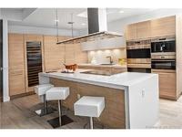 Home for sale: 17301 Biscayne Blvd. # Ph 6, North Miami Beach, FL 33160