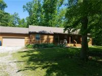 Home for sale: 1105 Fitchville River Rd., Wakeman, OH 44889