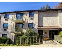 Home for sale: 21 Dougherty Blvd., Glen Mills, PA 19342