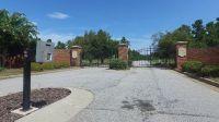 Home for sale: 9 Fox Creek Dr., Haddock, GA 31033