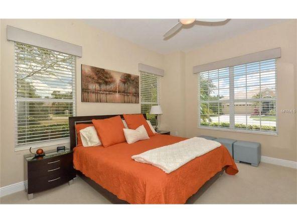 12302 Thornhill Ct., Lakewood Ranch, FL 34202 Photo 13