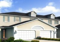 Home for sale: 1037 Steven Patrick Avenue, Satellite Beach, FL 32937