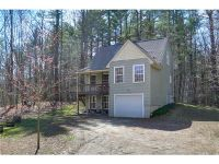 Home for sale: 21 Old Sawmill Rd., Woodstock, CT 06281