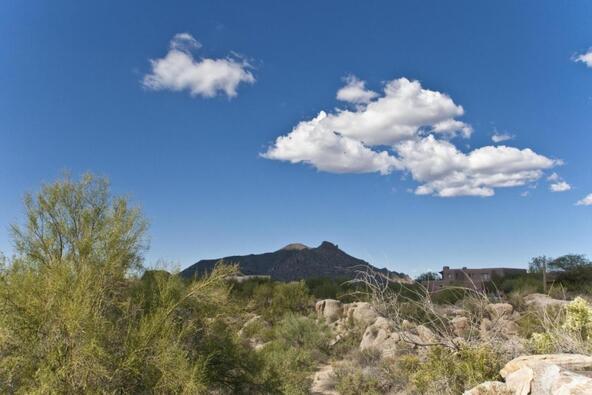 34394 N. Ironwood Rd. Mcmahon, Scottsdale, AZ 85266 Photo 18