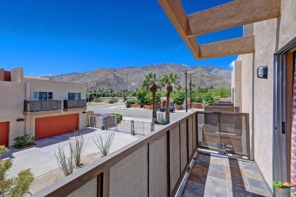 1526 N. Via Miraleste, Palm Springs, CA 92262 Photo 11