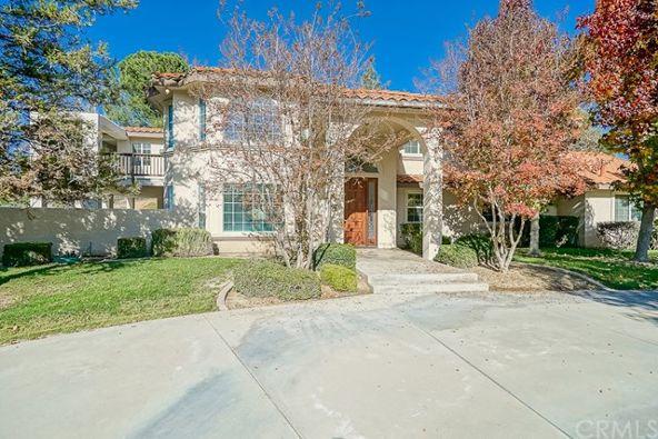 1753 Vista View, Riverside, CA 92506 Photo 8