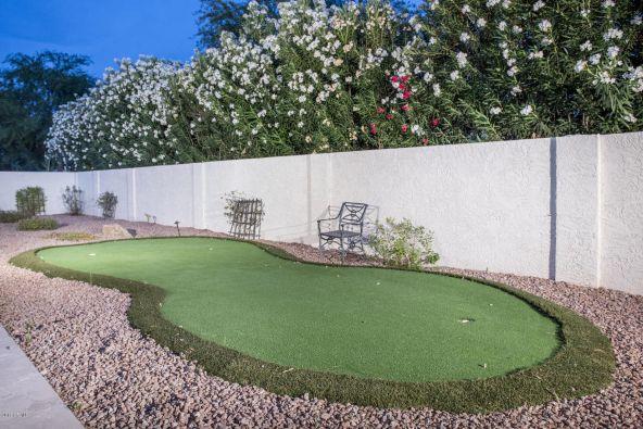 9016 N. 60th St., Paradise Valley, AZ 85253 Photo 14