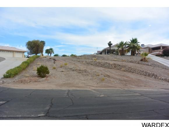 2395 Viejo Pl., Lake Havasu City, AZ 86406 Photo 1