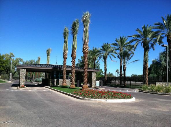 7700 E. Gainey Ranch Rd., Scottsdale, AZ 85258 Photo 30