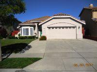 Home for sale: 1911 Newcastle Dr., Salinas, CA 93906