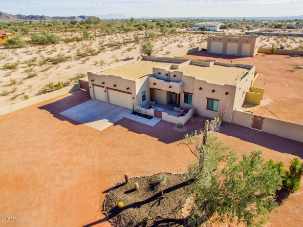 11931 W. Sweet Acacia Dr., Casa Grande, AZ 85194 Photo 45