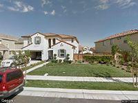 Home for sale: Alta Dena, Tracy, CA 95391