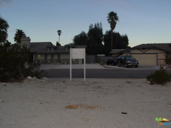 1901 E. Desert Park Ave., Palm Springs, CA 92262 Photo 5