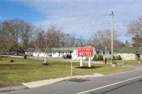 Home for sale: 1019 Nj Rt. 47, Rio Grande, NJ 08242