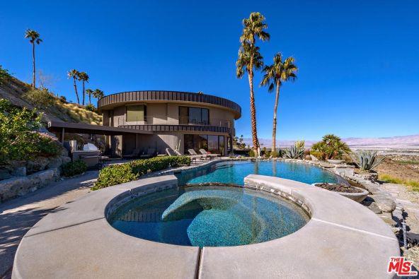 2400 Southridge Dr., Palm Springs, CA 92264 Photo 21