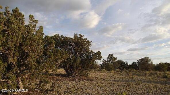 2140 W. Quiet Antelope Ct., Williams, AZ 86046 Photo 12