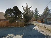 Home for sale: Sunset Ln., Sugarloaf, CA 92386