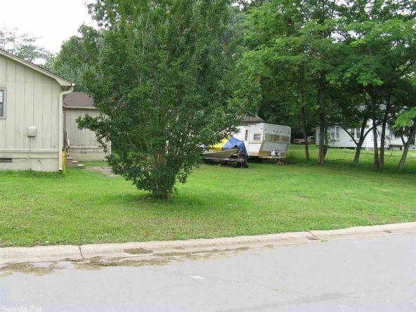 2920 Silica Heights, Benton, AR 72015 Photo 25