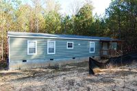 Home for sale: 128 7th Ct. Ground Rd., Bremen, GA 30110