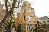 Home for sale: 2229 North Kimball Avenue, Chicago, IL 60647
