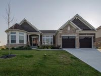 Home for sale: 587 Ravensridge Ct., Alexandria, KY 41001