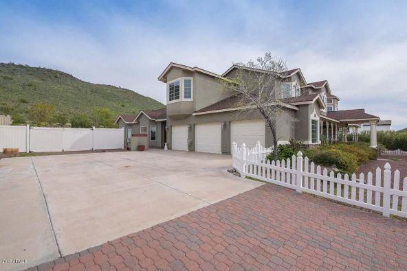 6101 W. Parkside Ln., Glendale, AZ 85310 Photo 61