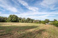 Home for sale: Lot 6 Hidden Springs Ct., Los Altos Hills, CA 94022