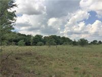Home for sale: Tbd Hwy. 276, Point, TX 75472