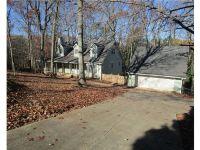 Home for sale: 3499 Miller Pl., Gainesville, GA 30506